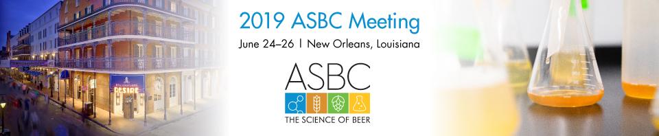 2019 ASBC Meeting